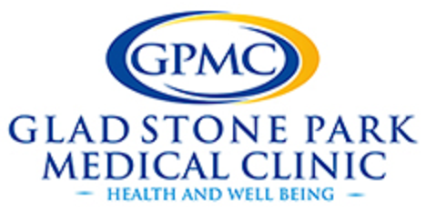 Gladstone Park Medical Clinic